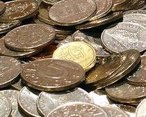 svenska-mynt